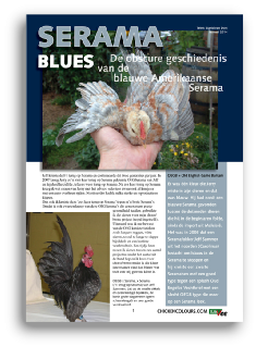 Serama blues NL.pdf